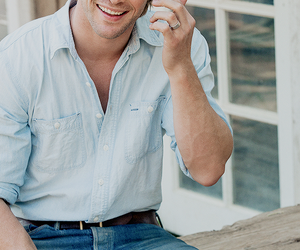 chris hemsworth, actor, and australian image