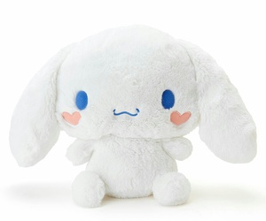doll, love, and kawaii image
