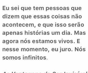 54 Images About Trechos On We Heart It See More About Book And Amor