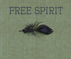 free spirit image