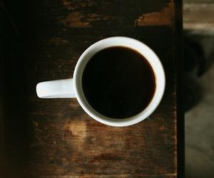 coffee, vintage, and indie image