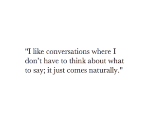 quotes, words, and conversation image