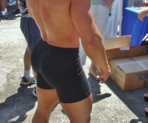 ass, body, and butt image