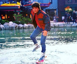1989, actor, and adventure image