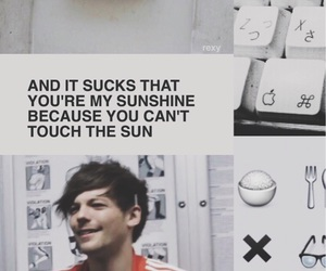 lockscreen and one direction image