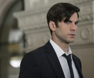 wes bentley, american horror story, and ahs image
