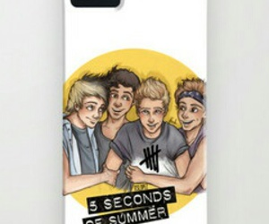 5sos and 5 seconds of summer image