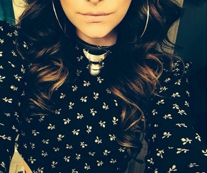 pretty and juliet simms image