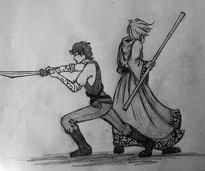 shadowhunters, the infernal devices, and le origini image
