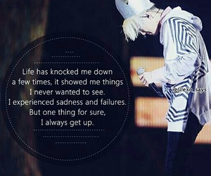 96 Images About Korean Quotes On We Heart It See More About Quotes