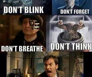 doctor who, david tennant, and doctor image
