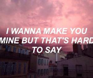 quotes, grunge, and melanie martinez image