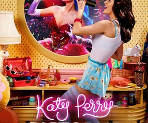 katy perry, part of me, and movie image