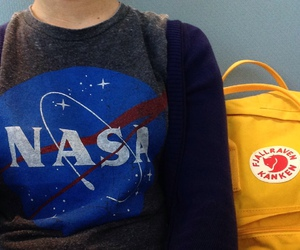 nasa, clothes, and fashion image