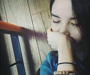instagram, cute, and kactress image