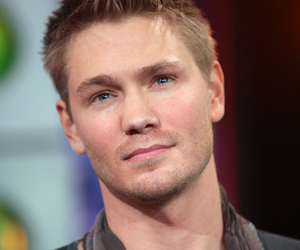 chad michael murray and Hot image