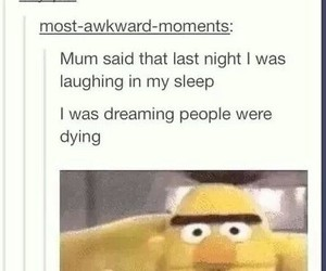 lol, funny, and tumblr image
