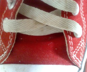 all star, details, and red image