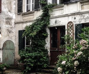 belgium. image