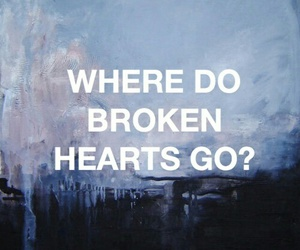 one direction, quotes, and broken image