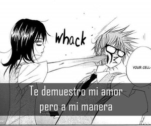 163 Images About Frases Anime Graciosas On We Heart It See More
