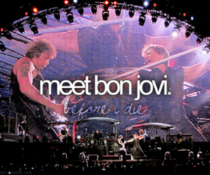 amazing, before i die, and concert image