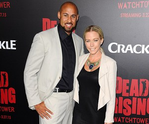 dailymail and kendra wilkinson image