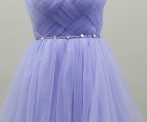 dresses, dress for prom, and short prom dress image