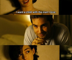 movie, one day, and quotes image
