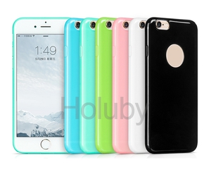 iphone cases and iphone 6 cases image