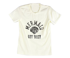 duty, etsy, and unisex adult tshirt image