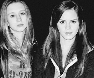 emma and the bling ring image