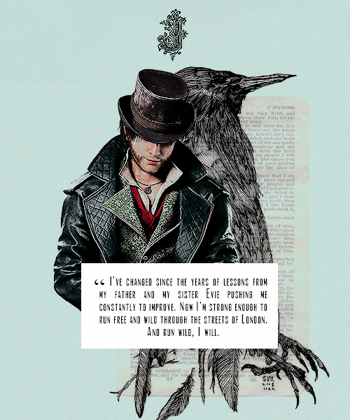Image About Quotes In Assassin S Creed By Kume