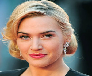 celebrity, hollywood, and kate winslet image