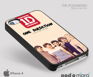 direction, phone case, and for image
