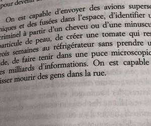 french and livre image