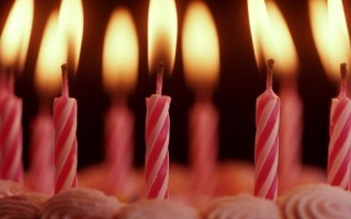 Candele-compleanno_large