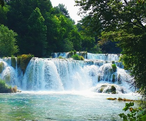 beautiful, Croatia, and girl image