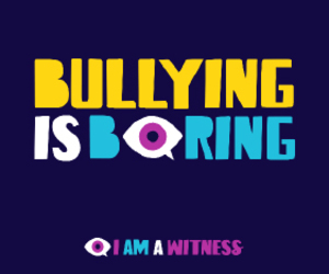 motivational, anti-bullying, and positive image