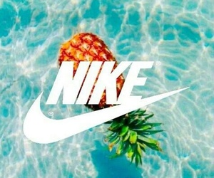 47 Images About Nike Signs On We Heart It See More About