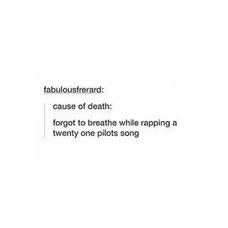 Image about quotes in band text posts by Demi