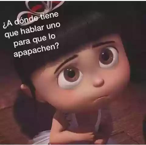 Necesito Abrazos Con Urgencia Discovered By María José