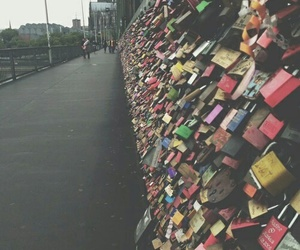 love, hipster, and paris image