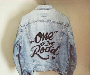 arctic monkeys and jacket image