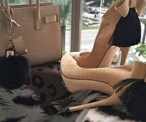 bags and shoes image