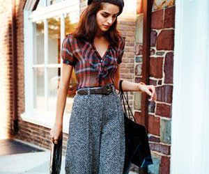classy, fashion, and outfits image