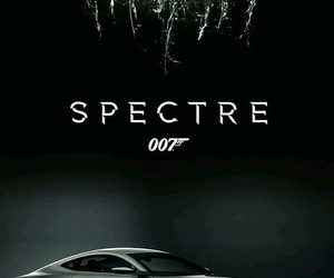 007, cars, and aston martin image