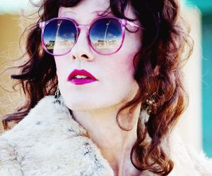 jared leto, rayon, and dallas buyers club image