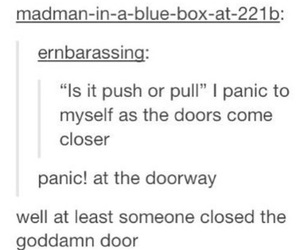 bands, panic! at the disco, and tumblr image