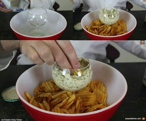 diy, do it yourself, and food image